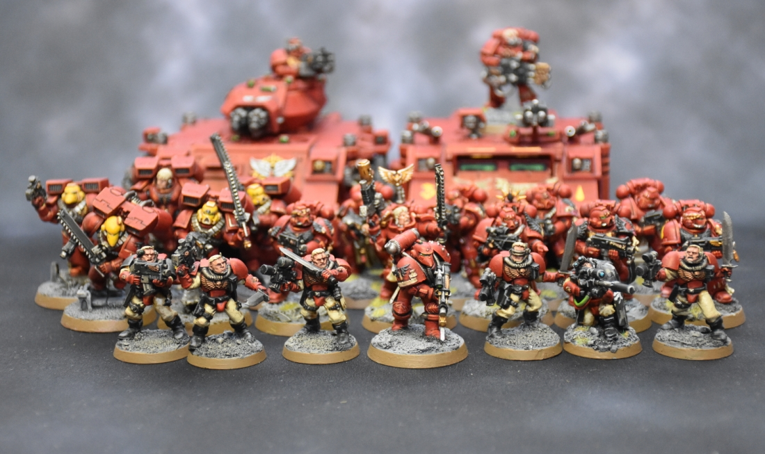 2017_Blood Angels