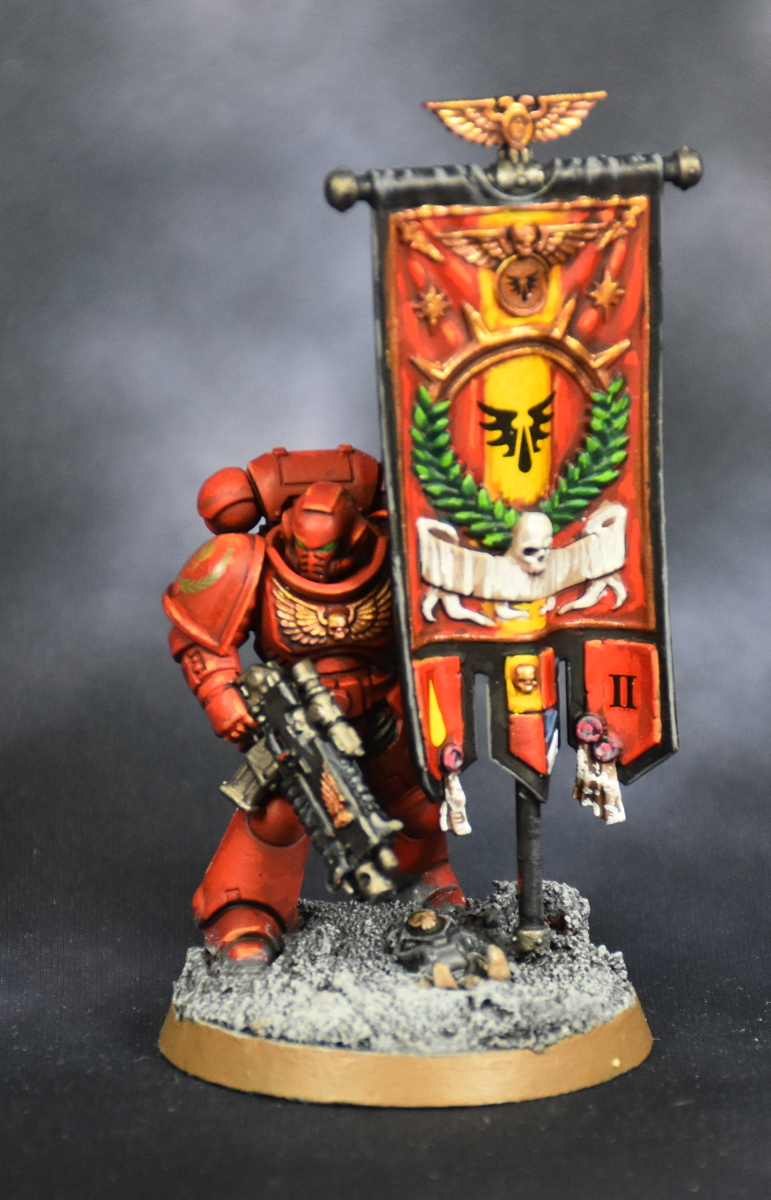 BA_Primaris_Ancient01