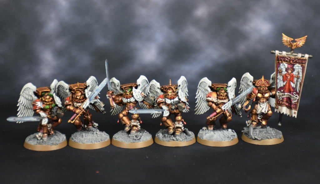 BA_Sanguinary_Guard&Ancient01