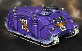 ec_rhino&tactical05b